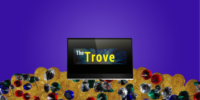 The Trove 2.0 Has Arrived